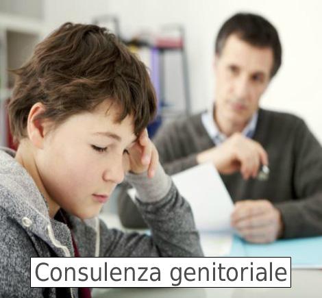 consulenza genitoriale2