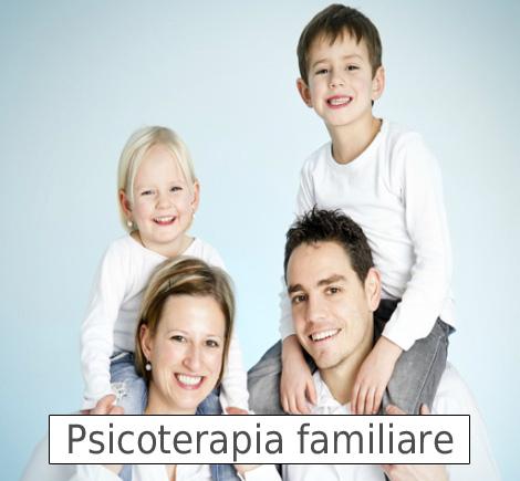 psicoterapia familiare2