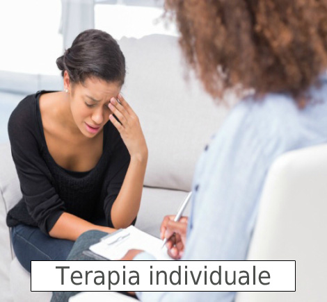 terapiaindividuale2